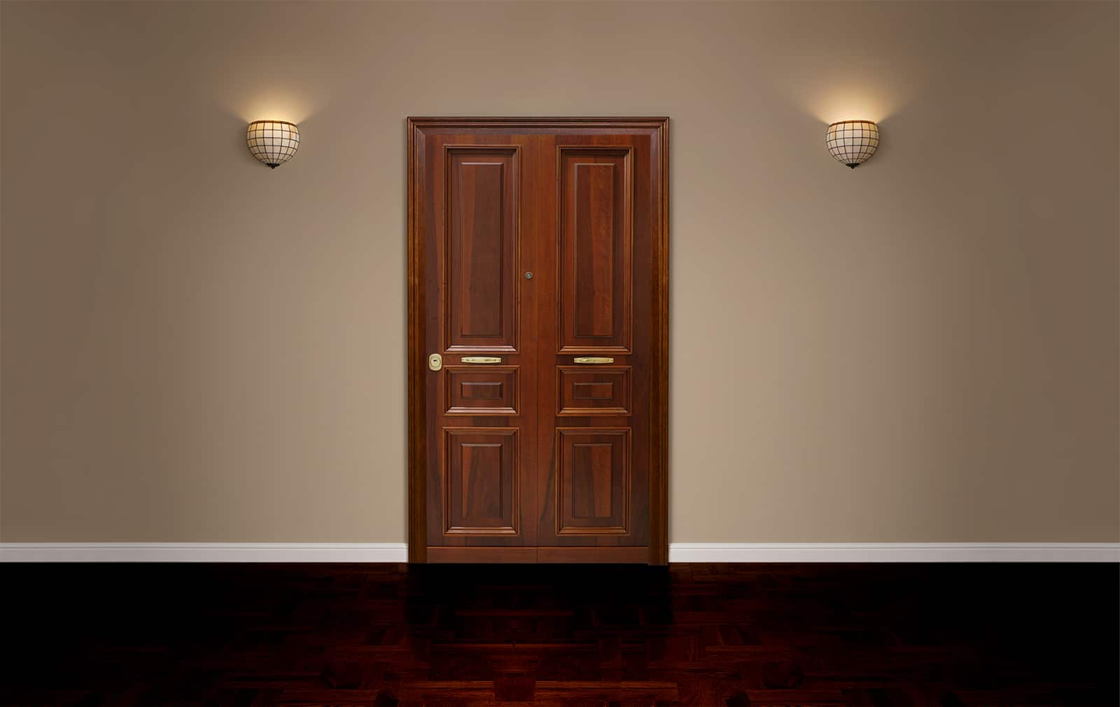 Podella Porte Porta Blindata