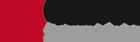 Omeca logo